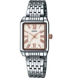 Casio Collection LTP-TW101D-7A
