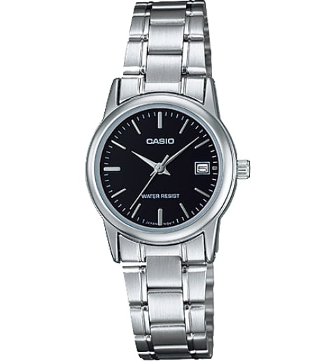 Casio Collection LTP-V002D-1A