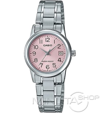 Casio Collection LTP-V002D-4B