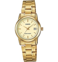 Casio Collection LTP-V002G-9A