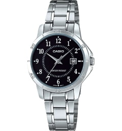 Casio Collection LTP-V004D-1B