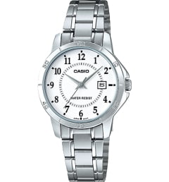 Casio Collection LTP-V004D-7B