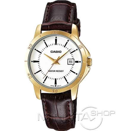 Casio Collection LTP-V004GL-7A