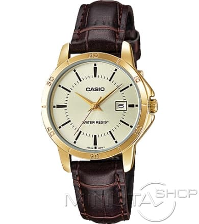 Casio Collection LTP-V004GL-9A