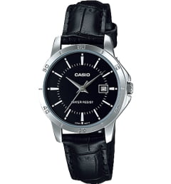 Casio Collection LTP-V004L-1A