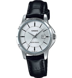 Casio Collection LTP-V004L-7A