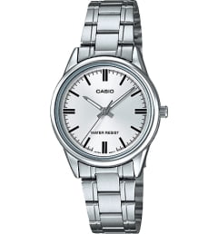 Casio Collection LTP-V005D-7A