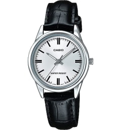 Casio Collection LTP-V005L-7A
