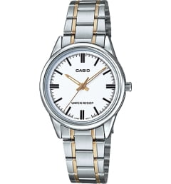 Casio Collection LTP-V005SG-7A