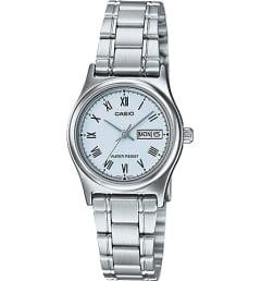Casio Collection LTP-V006D-2B