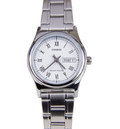 Casio Collection LTP-V006D-7B