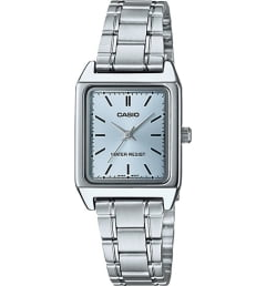 Casio Collection LTP-V007D-2E