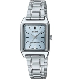 Casio Collection LTP-V007D-7E