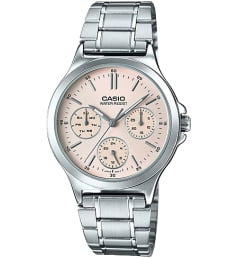 Casio Collection LTP-V300D-4A