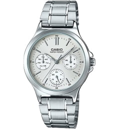 Женские Casio Collection LTP-V300D-7A