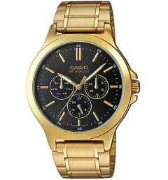 Casio Collection LTP-V300G-1A