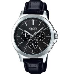Casio Collection LTP-V300L-1A