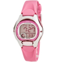 Casio Collection LW-200-4B