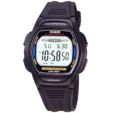 Casio Collection LW-201-2A