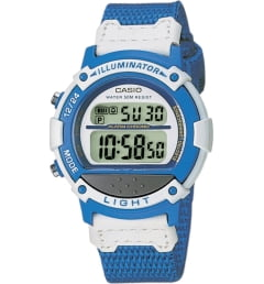 Casio Collection LW-23HB-2A
