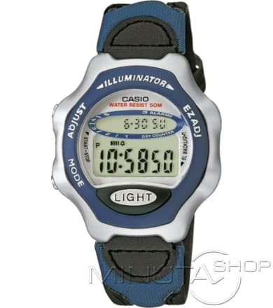 Casio Collection LW-24HB-2A