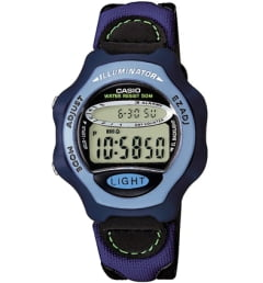Детские Casio Collection LW-24HB-6A