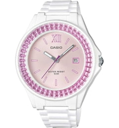 Casio Collection LX-500H-4E