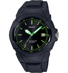 Casio Collection LX-610-1A