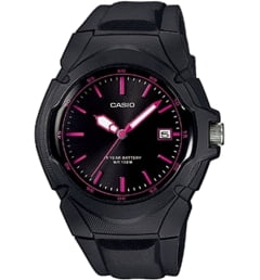Casio Collection LX-610-1A2