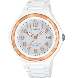 Casio Collection LX-S700H-7B3