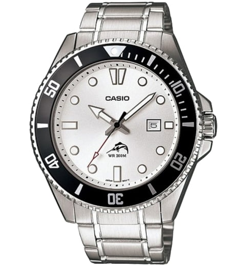 Casio Collection MDV-106D-7A