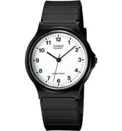 Casio Collection MQ-24-7B