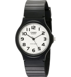 Casio Collection MQ-24-7B2