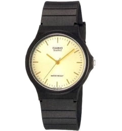 Casio Collection MQ-24-9E