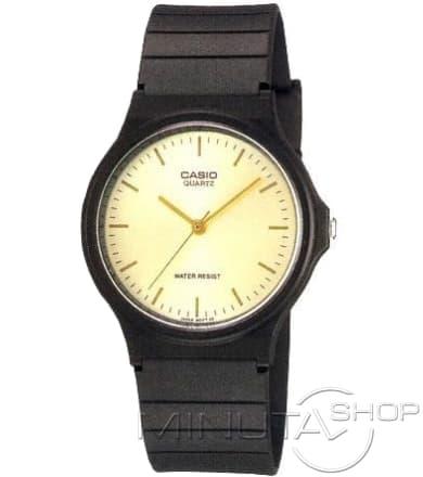 Casio Collection MQ-24-9E
