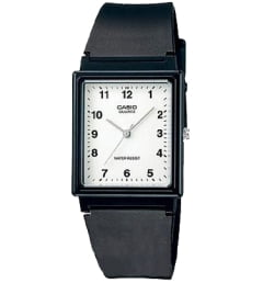 Casio Collection MQ-27-7B