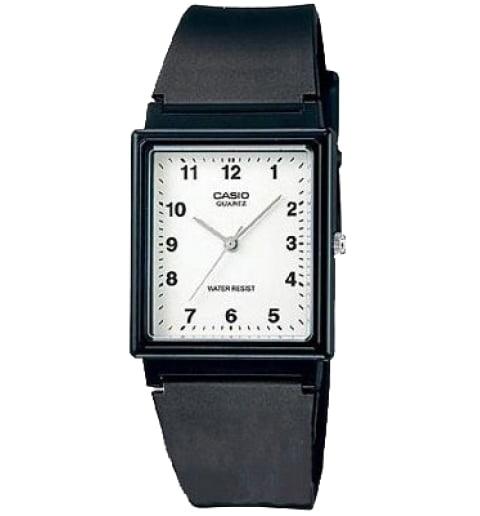 Дешевые часы Casio Collection MQ-27-7B