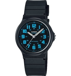 Casio Collection MQ-71-2B