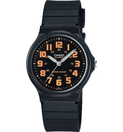 Детские Casio Collection MQ-71-4B