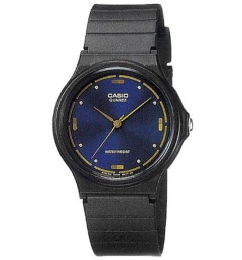 Casio Collection MQ-76-2A