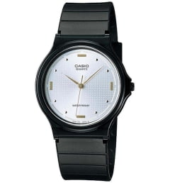 Casio Collection MQ-76-7A1