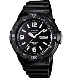 Casio Collection MRW-200H-1B2