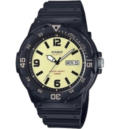 Casio Collection MRW-200H-5B