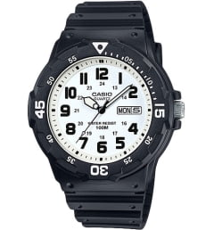 Casio Collection MRW-200H-7B