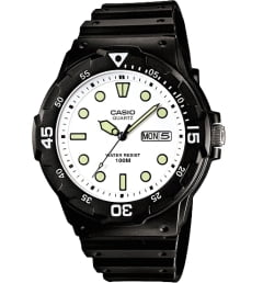 Casio Collection MRW-200H-7E