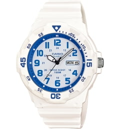 Casio Collection MRW-200HC-7B2