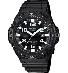 Casio Collection MRW-S300H-1B