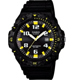 Casio Collection MRW-S300H-1B3