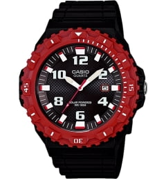 Casio Collection MRW-S300H-4B