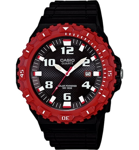 Дешевые часы Casio Collection MRW-S300H-4B